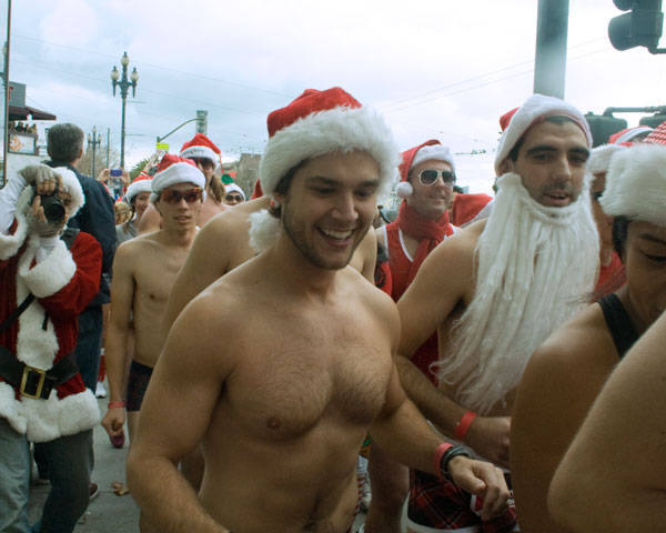santarun13