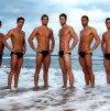 australian_swimming_team1