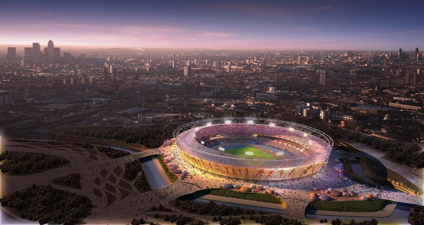 latest-london-olympic-news-001