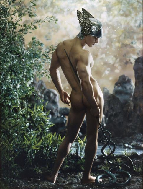 mexico-man-nude