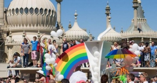 Brighton-Pride-620x330-580x308