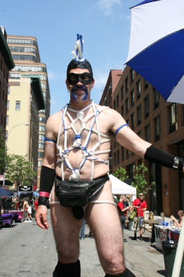 Credit Peter Lau for Folsom Street East02