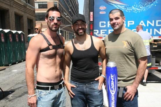 Credit Peter Lau for Folsom Street East03