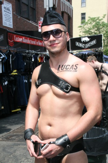 Credit Peter Lau for Folsom Street East05