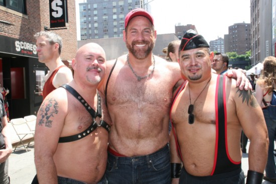 Credit Peter Lau for Folsom Street East07