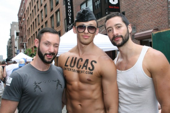 Credit Peter Lau for Folsom Street East11