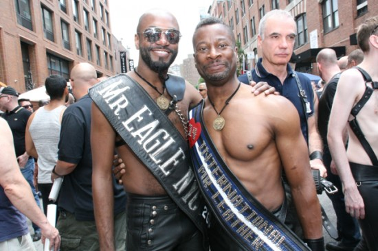 Credit Peter Lau for Folsom Street East14