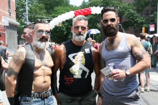 Credit Peter Lau for Folsom Street East19