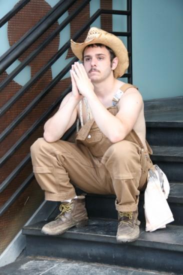 Gay hookup great kills new york