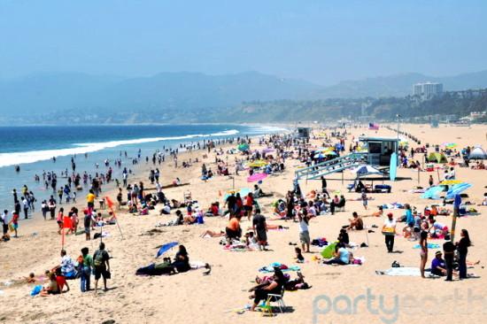 2012-07-10-SantaMonicaBeach