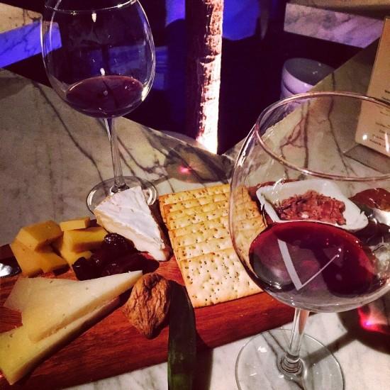 v-wine-bar-1