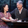 ALLEGIANCE_BROADWAY_10_27_15_1469_as_Smart_Object-1_copy-360x240