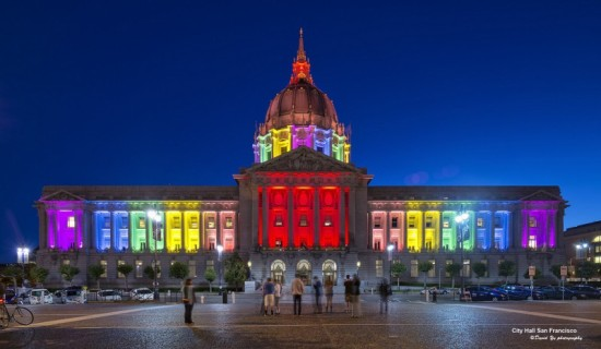 San-Francisco-LGBT-Marriage-David-Yu-CC-NC-ND-Flickr-800x465