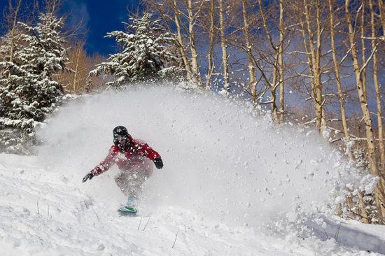 aspen-credit-aspen-snowmass-on-flickr