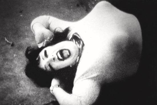 Divine in Ecstasy, 1992