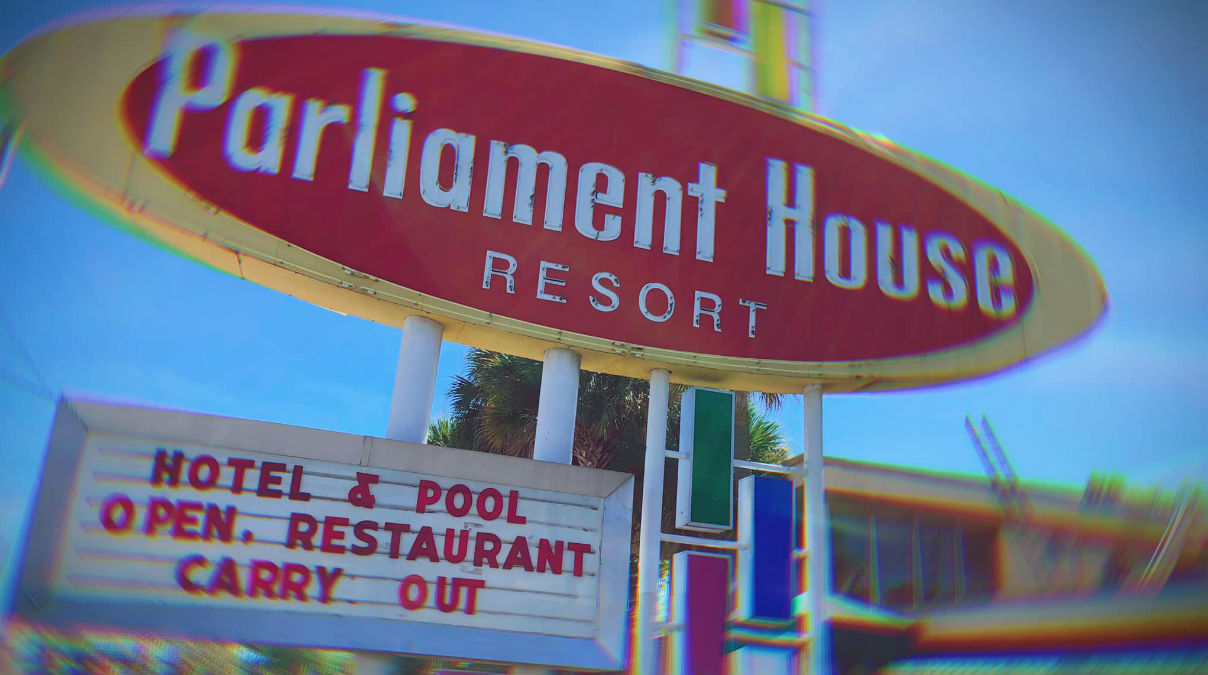 """Orlando's iconic Parliament House to close – with """"last dance"""" this weekend"""