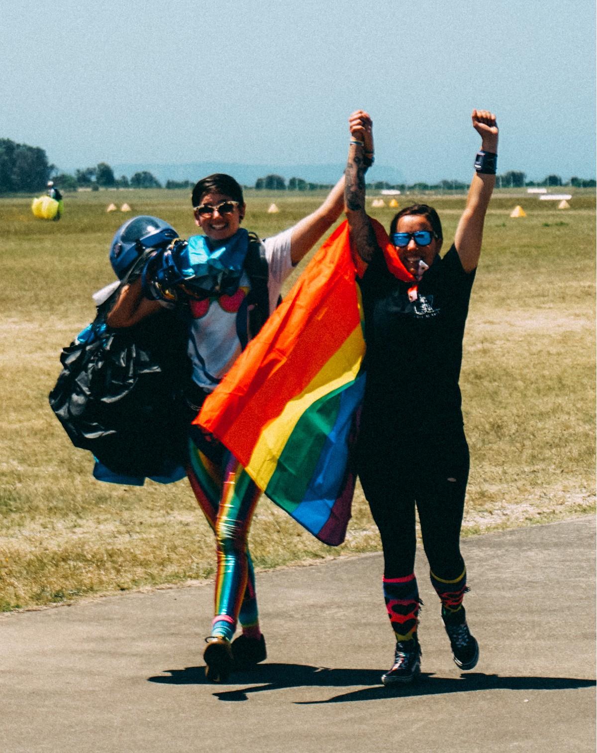 Festival LGBTQI+
