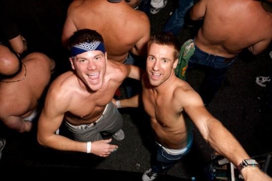 New Gay Pics 49
