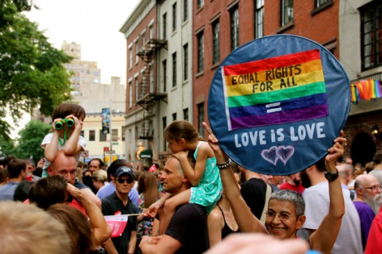 DOD-Marriage-Equality-NYC-by-JJ-Keyes21
