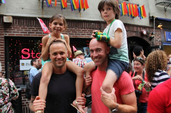 DOD-Marriage-Equality-NYC-by-JJ-Keyes26
