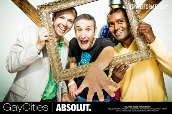large_SY130831_AbsolutGayCities_0121