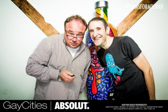 large_SY130831_AbsolutGayCities_0382