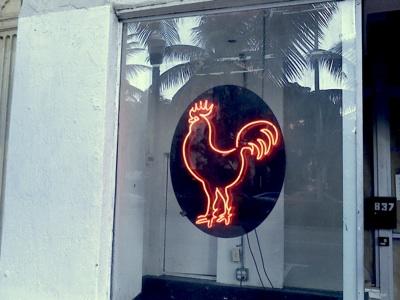 the-cock-miami1
