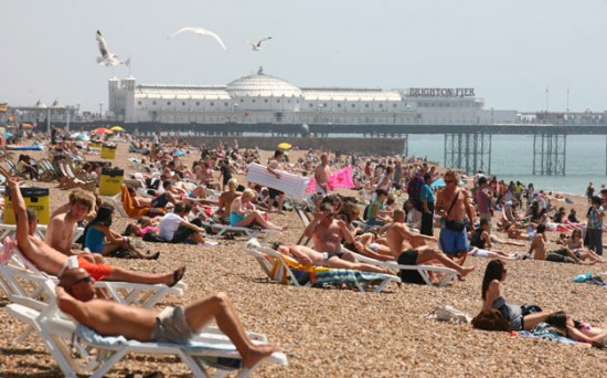 Brighton-beach-in-East-Su-006