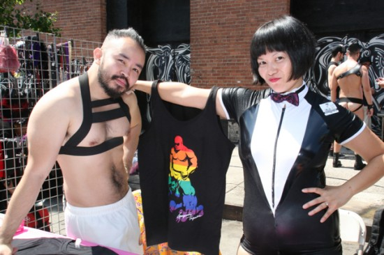 Credit Peter Lau for Folsom Street East04