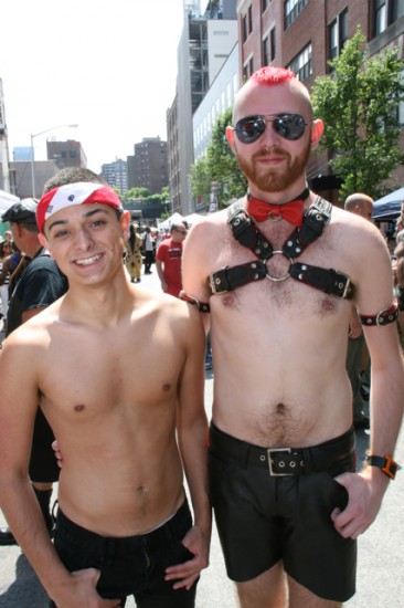 Credit Peter Lau for Folsom Street East06