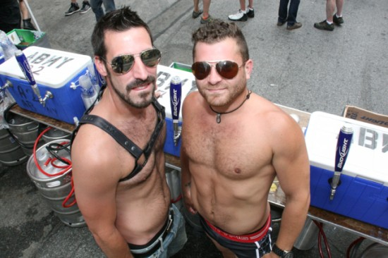 Credit Peter Lau for Folsom Street East09
