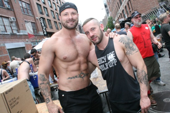 Credit Peter Lau for Folsom Street East13