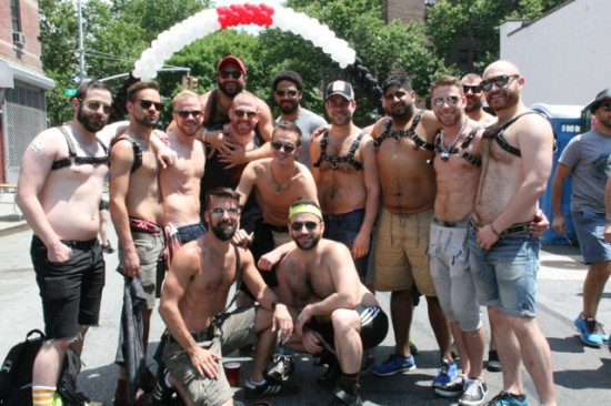 Credit Peter Lau for Folsom Street East15