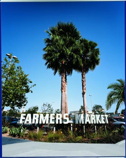 WS_FarmMark1_BerkStep