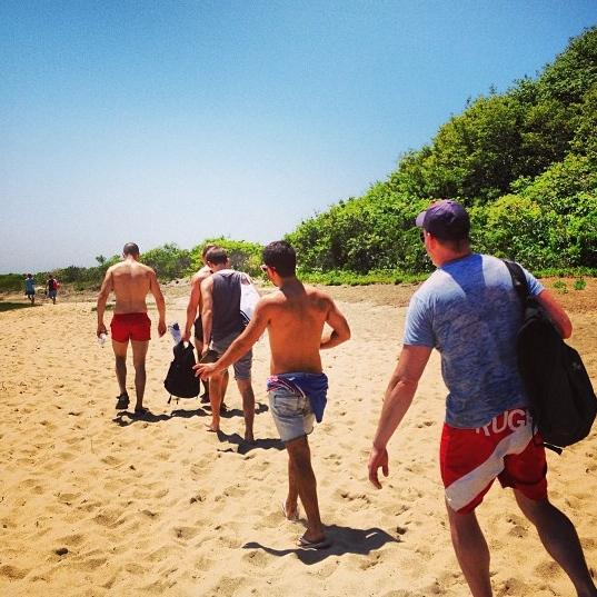 Herring Cove Beach Credit danny7884