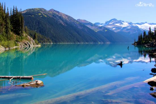 Garibaldi-lake-whistler-bc-2-canada