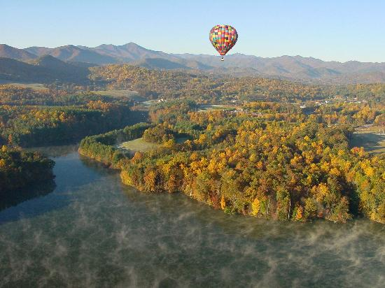 beautiful-fall-color