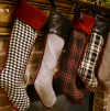 Plaid-and-Houndstooth-Stockings