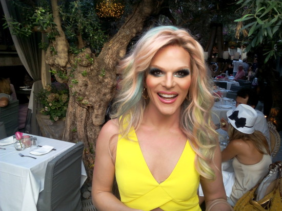 willam-as-courtney-act