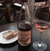 bastianich-wine