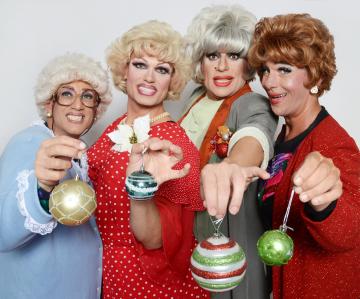 christmasballsgoldengirls_sm-360x299