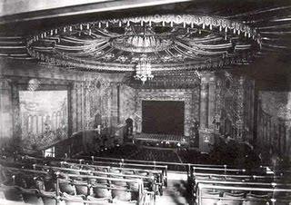 castro_theatre2