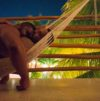 Guide to weddings, honeymoons and celebration travel from ManAboutWorld, in GayCities