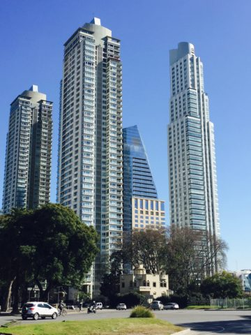 Puerto-Madero-Skyscrapers-360x480