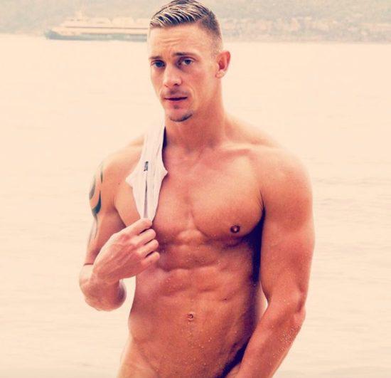 j gay michael boys ireland california