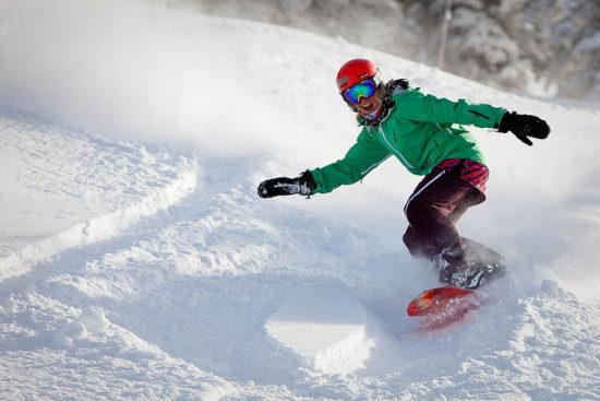 aspen-credit-aspen-snowmass-1