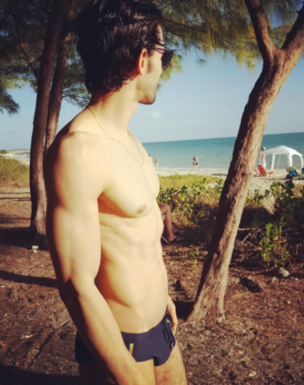 credit-candotti-on-instagram
