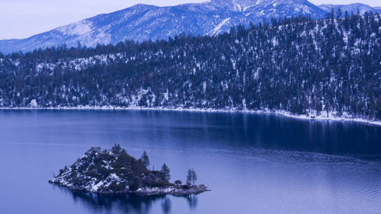 lake-tahoe-credit-prose-photos-on-flickr